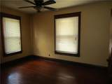 1115 Kansas Avenue - Photo 17