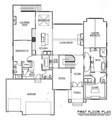 3806 158 Terrace - Photo 2