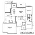 3806 158 Terrace - Photo 3