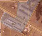990 7 Highway - Photo 11