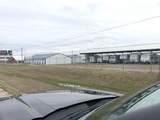 990 7 Highway - Photo 8