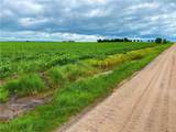 0 Cheyenne Road - Photo 3