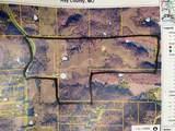 14907 Highway C N/A - Photo 32
