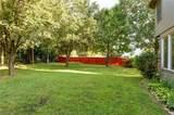 7401 Marion Avenue - Photo 70