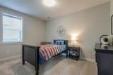 26149 96th Terrace - Photo 22