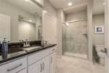 26149 96th Terrace - Photo 23