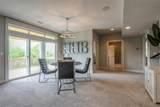 26149 96th Terrace - Photo 26