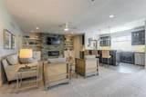 26149 96th Terrace - Photo 27