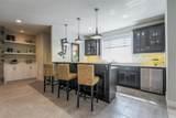 26149 96th Terrace - Photo 30