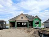 4261 Lakeshore Drive - Photo 2