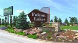 4261 Lakeshore Drive - Photo 25