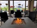 4261 Lakeshore Drive - Photo 41