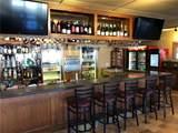 4261 Lakeshore Drive - Photo 45