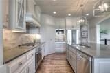 4261 Lakeshore Drive - Photo 9