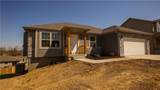 1201 Highview Drive - Photo 2