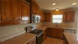 1201 Highview Drive - Photo 11