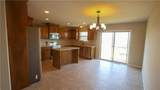 1201 Highview Drive - Photo 12