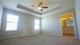 1201 Highview Drive - Photo 21