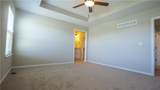 1201 Highview Drive - Photo 23