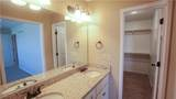 1201 Highview Drive - Photo 25