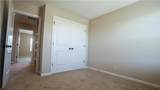 1201 Highview Drive - Photo 28