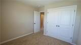 1201 Highview Drive - Photo 29