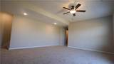 1201 Highview Drive - Photo 30