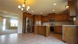 1201 Highview Drive - Photo 4