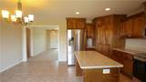 1201 Highview Drive - Photo 8