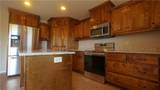 1201 Highview Drive - Photo 9