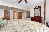 15212 Linden Street - Photo 60