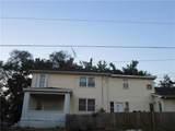 212 15th Street - Photo 2