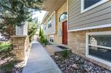 830 Kentucky Street - Photo 1