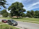 1802 3rd Street - Photo 28