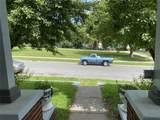 1802 3rd Street - Photo 8