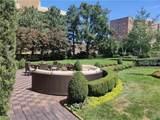 400 49th Terrace - Photo 37
