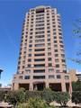 400 49th Terrace - Photo 47