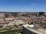 400 49th Terrace - Photo 49
