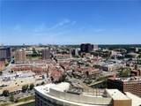 400 49th Terrace - Photo 50