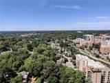 400 49th Terrace - Photo 51