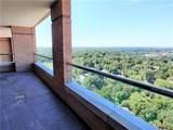 400 49th Terrace - Photo 54