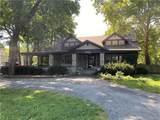 3854 Blue Ridge Boulevard - Photo 31