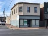 400 5th Street - Photo 1