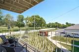 8001 Westridge  #209 Road - Photo 16