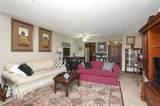 8001 Westridge  #209 Road - Photo 2