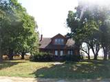696 Soldier Road - Photo 1