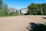 4399 Amethyst Drive - Photo 43