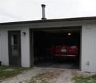 15950 Private 4123 Drive - Photo 21