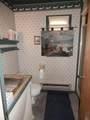 15950 Private 4123 Drive - Photo 22