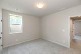 11239 Red Bird Street - Photo 31